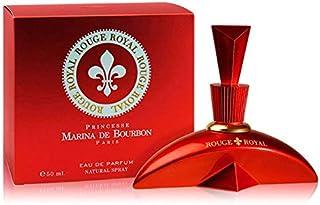 Marina De Bourbon Rouge Royal Eau de Parfum for Women 50ml
