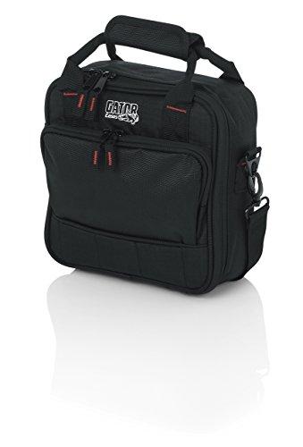 GATOR-Koffer aus verstärktem Nylon G-Mixerbag 09