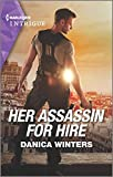 Her Assassin For Hire (Stealth)