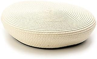 グローブ(grove) Lグッズ(ブレードパイピングベレー帽)