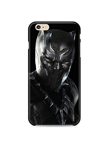 Captain America: Civil War & Characters for Iphone 6 6s (4.7in) Hard Case Cover (war33)