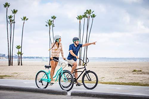 41Z3wfaayEL. SL500 Schwinn Discover Hybrid Bike for Men and Women