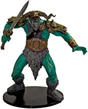 Icons of the Realms Monster Menagerie 3: Frost Giant #32