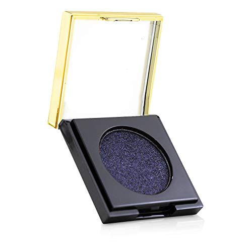 YSL Ysl§. Sequin Crush Oogschaduw 08