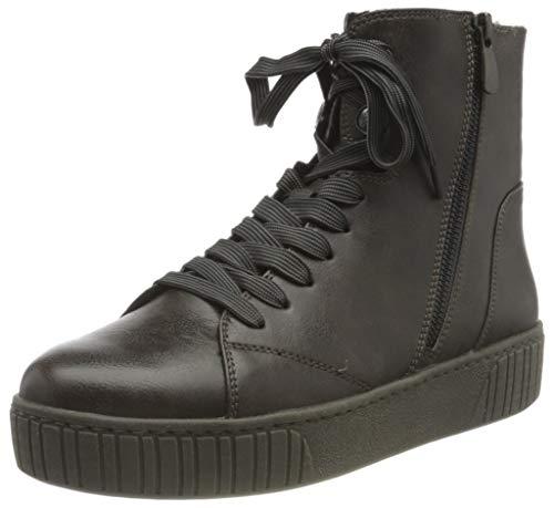Marco Tozzi Shoes GmbH & Co. Kg -  Marco Tozzi Damen