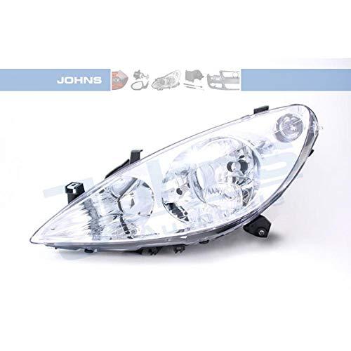 JOHNS 57 39 09 koplampen koplampen, koplampen