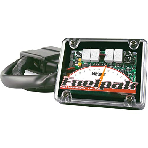 Vance & Hines FuelPak Fuel Management System 61017