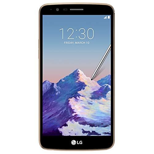 LG Stylus 3 Dual (32GB, 2GB RAM) 5.7