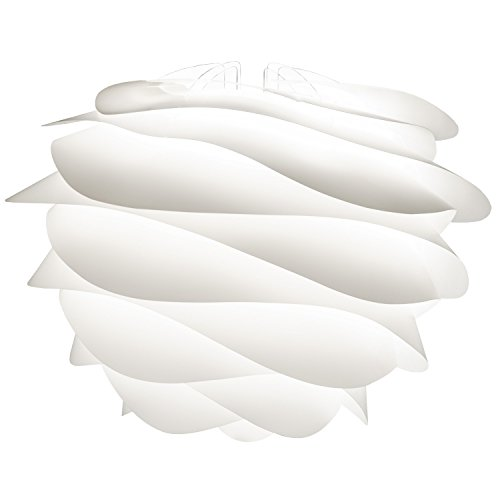 Vita – Carmina Mini lampe – blanc – Vita – Design – Plafonnier – Lampe suspension – Lampe de table – salon