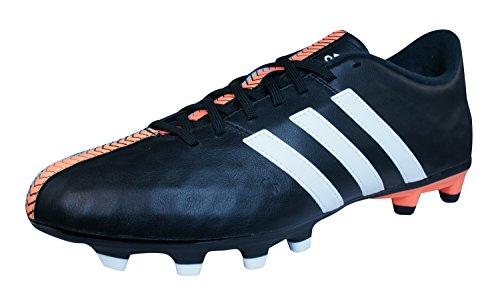 adidas 11nova TRX FG Fußballschuh Kinder 13.5K UK - 32.0 EU