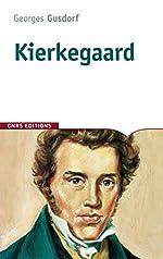 Kierkegaard de Georges Gusdorf