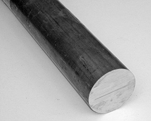 Ø 5,5 mm Messing Rundstange MS58 Messingstab
