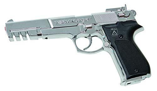 Pistole Terminator 25er