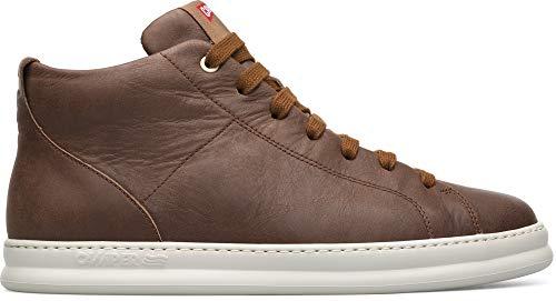 CAMPER Runner K300273-002 Sneaker Herren 45
