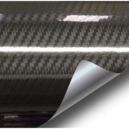 DIY Car Wrap: Amazon com