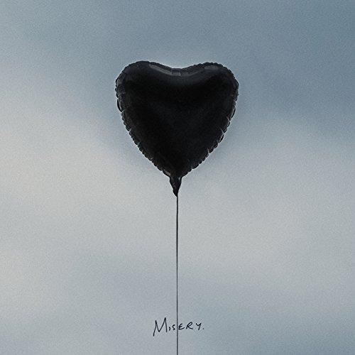 Misery [Explicit]