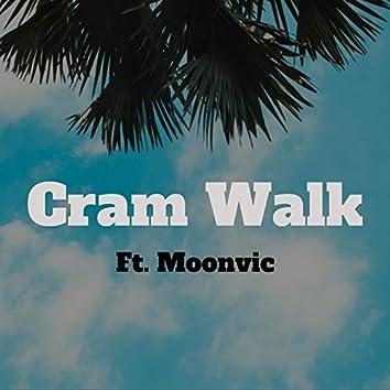Cram Walk
