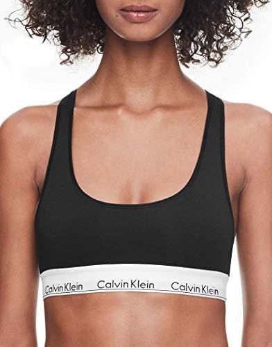 Calvin Klein...