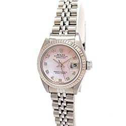 new concept 44934 38360 30代女性|腕時計ブランドのレディース人気ランキング15選 ...