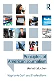 Cheap Textbook Image ISBN: 9780415890175