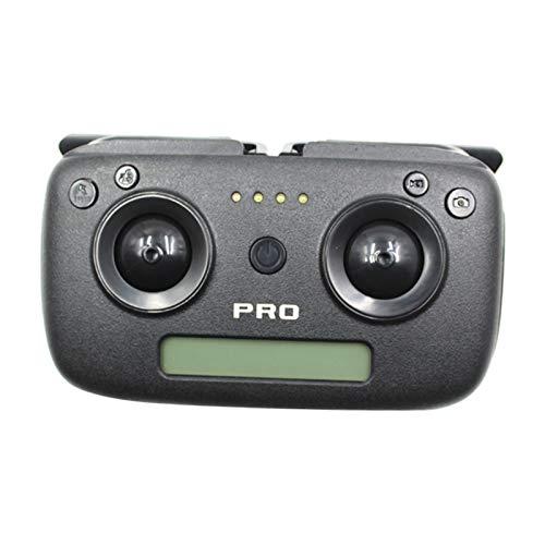 T TOOYFUL RC Drone Remote Controller 4 Canali Trasmettitore Pezzi di Ricambio per SG906 PRO Accessorio
