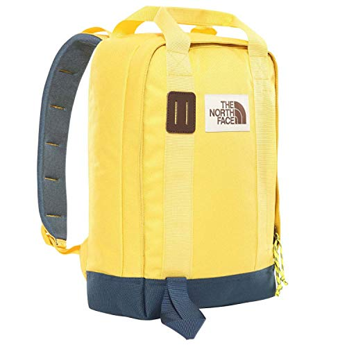 The North Face Totepack Daypack - Mochila