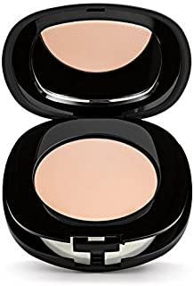 Elizabeth Arden Flawless Finish Everyday Perfection, Makeup Shade 1, 9g
