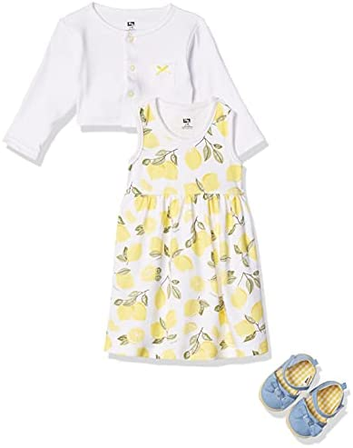 9 month baby girl dresses _image2