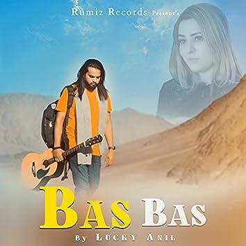 Bas Bas