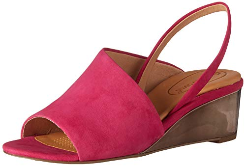 CC Corso Como Women's RITAH Pump, Fuchsia Fest, 5.5 Medium US