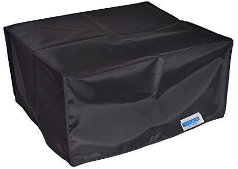 Comp Bind Animer and price revision Technology Dust Cover with Compatible Brother Product HL-L2305