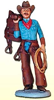 Aristo-craft Lil' People Cowboy