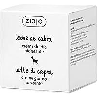 Ziaja Leche de Cabra Crema Facial de Día   50 ml
