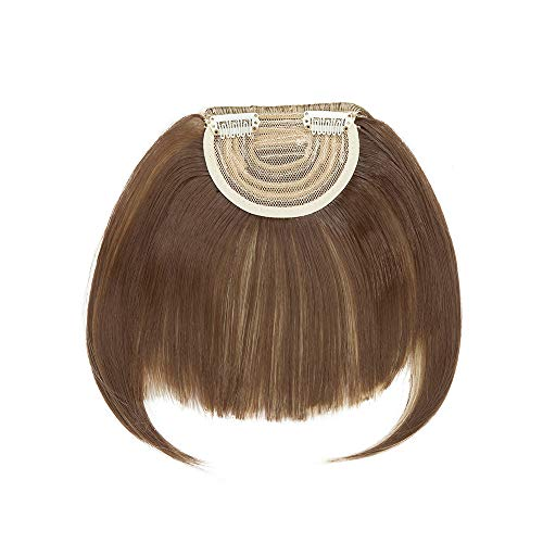 adquirir pelucas postizas on line