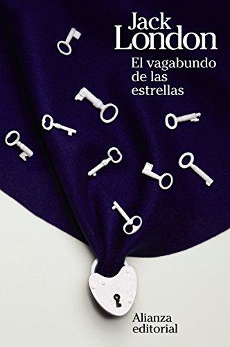 El vagabundo de las estrellas (El libro de bolsillo - Bibliotecas de autor - Biblioteca London)