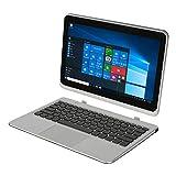 Nextbook Computer Tablets