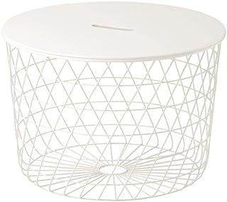 Suchergebnis auf Amazon.de für: mini sofa - Ikea