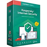 Kaspersky Internet Security / 1 licencia + 1 licencia Android