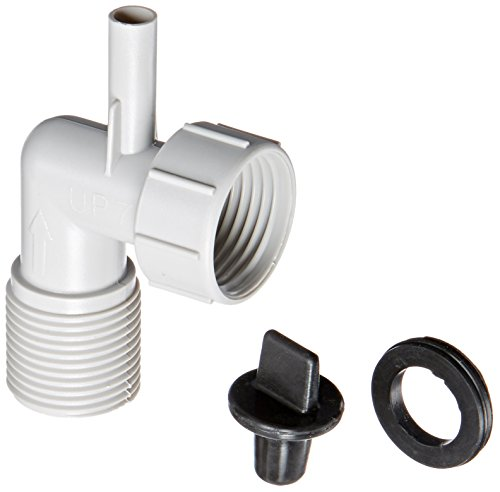 deshumidificador tubo fabricante Frigidaire