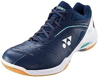 yonex unisex badminton shoes