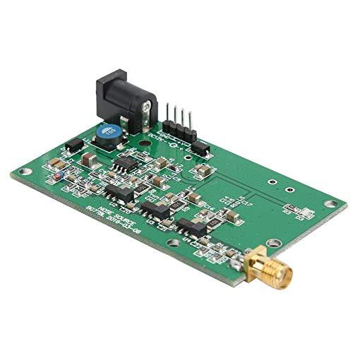 DC12V ENR-Rauschsignalgenerator-Spektrum Einfacher Spektrumsverfolgungsquellen-Ausgangsanschluss SMA