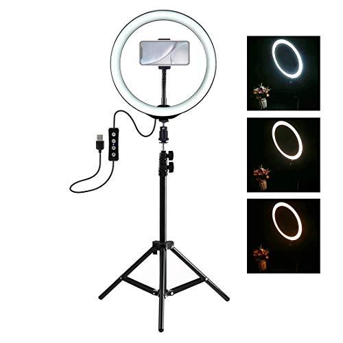 video led light fabricante RYSD-MT