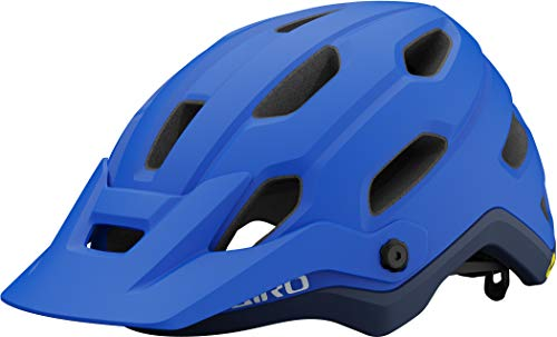 Giro Source MIPS All Mountain 2021 - Casco para bicicleta de montaña...