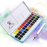 MeiLiang Watercolor Set