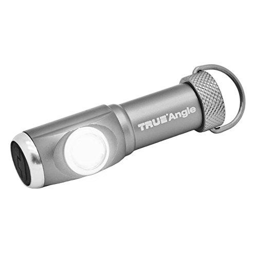 True Utility tu286g Lampe Torche LED angolite Micro Coffret Cadeau