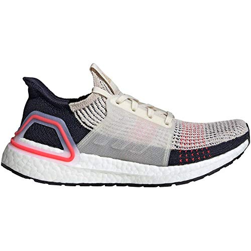 Adidas Ultra Boost 19 Women's Zapatillas para Correr - SS19-40.7