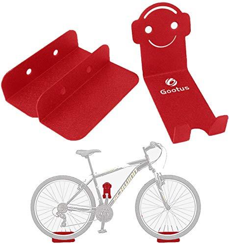 , bicicleta da vinci Carrefour, saloneuropeodelestudiante.es