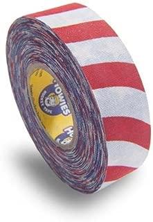 Howies Hockey Stick Tape Premium Novelty American Flag 1
