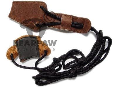 Bearpaw Cuerda de tensión Universal.