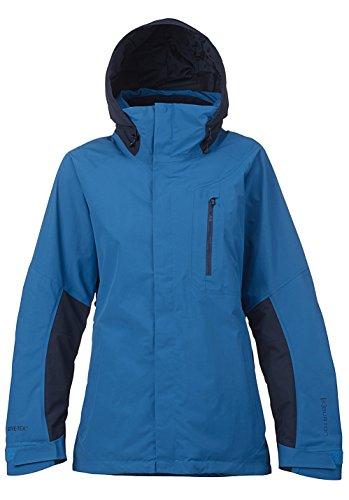 Burton Damen Snowboard Jacke Ak 2L Altitude Jacket